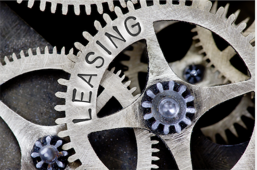 The Cogs of Industrial Leasing Thumbnail